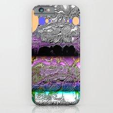Ganeesh A iPhone 6s Slim Case