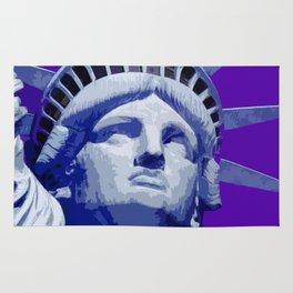 Liberty_2015_0405 Rug