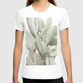 Cactus 4 T-shirt