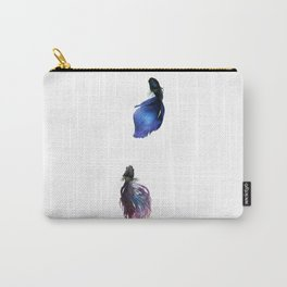 Betta No.3 Carry-All Pouch