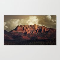 arizona Canvas Prints featuring | Arizona | by Bizzack Photography