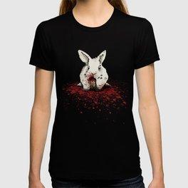 Rancid Bunny T-shirt