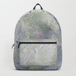 Baked Nicotine Backpack