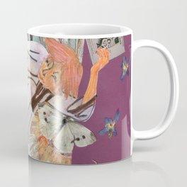 BONUS. Coffee Mug