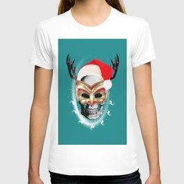 Deer Deer T-shirt