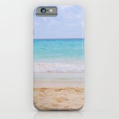 Playa Slim Case iPhone 6s