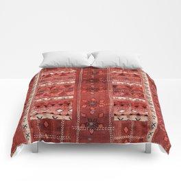 Turkish Carpet_14 Comforters
