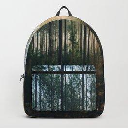 Landscape Photography Backpack