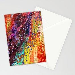 River Of Joy Stationery Cards