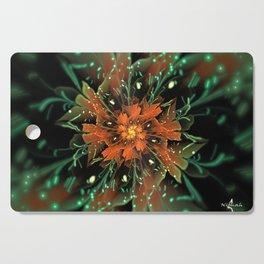 Electrifying Cutting Board
