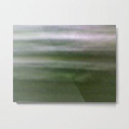 Texturas 011 Metal Print