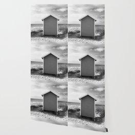 Cabana Wallpaper