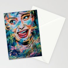 Levy Stationery Cards