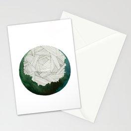 EcoLine Stationery Cards