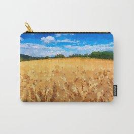 Landscape 07.01 Carry-All Pouch
