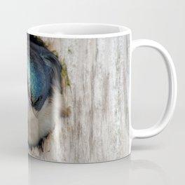 Meeting the New Nestbox Homeowner Coffee Mug
