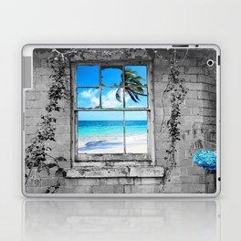 POLARITY Laptop & iPad Skin