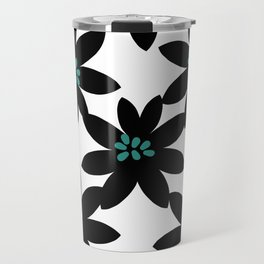 Mari Travel Mug