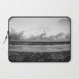 Beach 7 Laptop Sleeve