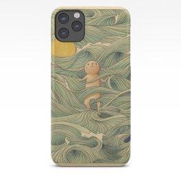 Washed iPhone Case