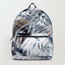 Crunchy frost Backpack