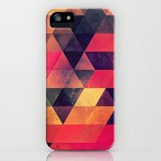 myll tyll Slim Case iPhone (5, 5s)