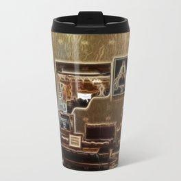 Adobe Lobby Travel Mug