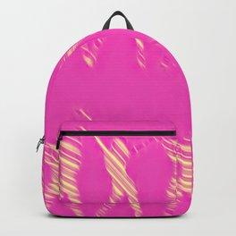 ▲dancing queen▲ Backpack