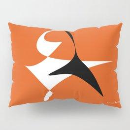 Funky dance 01 Pillow Sham