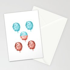 puff Stationery Cards