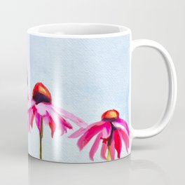 Bee Lively Coffee Mug