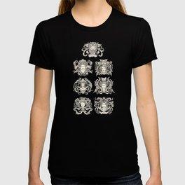 Sinners T-shirt