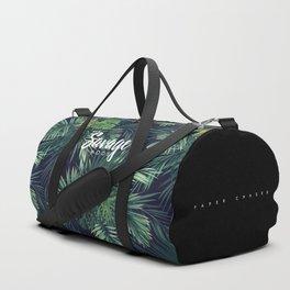 Savage Mode Duffle Bag