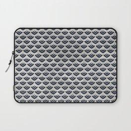Art Deco Laptop Sleeve