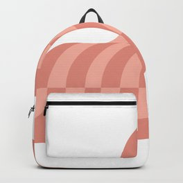 Wave Small Backpack