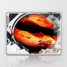 Mars Odyssey 2016 Laptop & iPad Skin