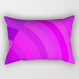 V6 Rectangular Pillow