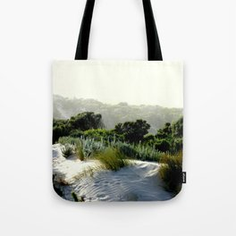 Sands of Time! Tote Bag