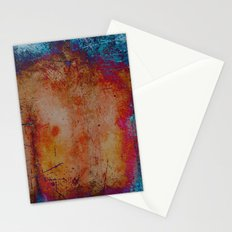 GUERRIER Stationery Cards