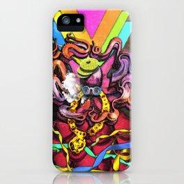 O iPhone Case