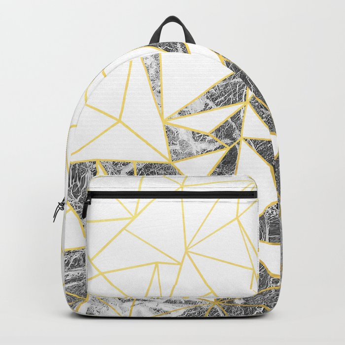 Ab Marb Backpack