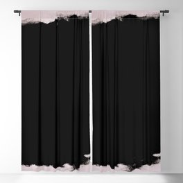 11 92 Blackout Curtain