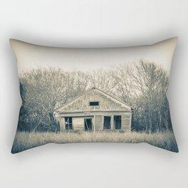 Olden Haus Rectangular Pillow