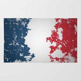 France Rug
