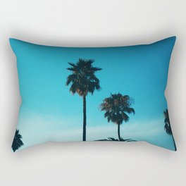 Barceloneta Rectangular Pillow