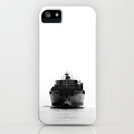 Outland iPhone Case