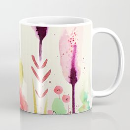 la grace du moment Coffee Mug