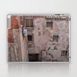 018 Laptop & iPad Skin