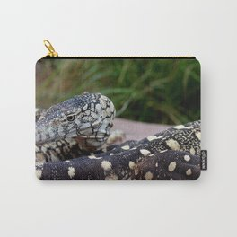 Perentie Carry-All Pouch