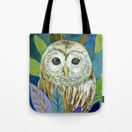 The NeverEnding Story No 92 Tote Bag